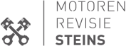 Motoren Revisie Steins