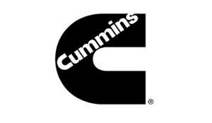 01- CUMMINS