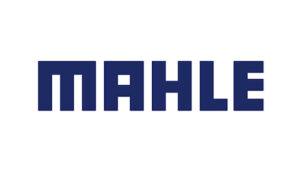 01- MAHLE